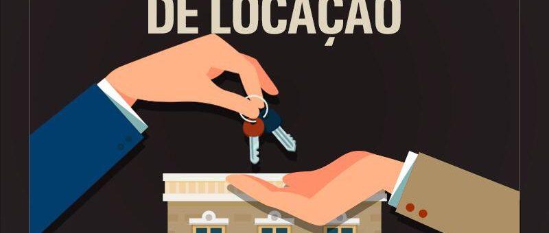 COVID 19 – Os efeitos nos contratos de locações